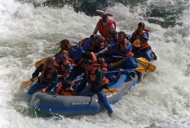 Todd Raft Trip 1-1